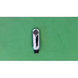 Ceramix Lift A962682AA Ideal Standard shower