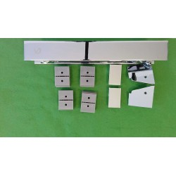 Mounting kit Synergy Ideal Standard NI6211
