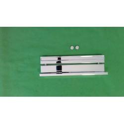 Handrail Ideal Standard XP0802B
