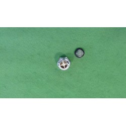 Check valves Ideal Standard A952060AA