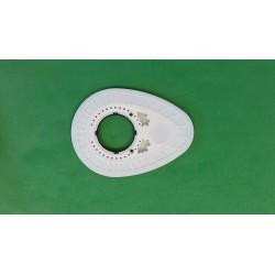 Concealed battery cover holder A963447NU Ideal Standard