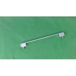 Handrail Ideal Standard T000400