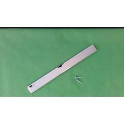 Handrail Ideal Standard K921867