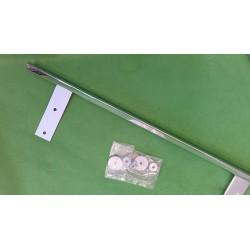 Furniture towel holder Ideal Standard K906167