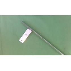 Furniture towel holder Ideal Standard K906367