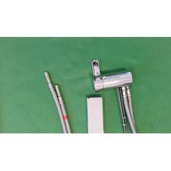 Faucets Ideal Standard Tonic Guest TT5598650