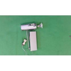 Light Ideal Standard Tonic Guest TT5598550