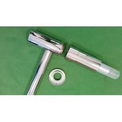 Washbasin siphon Ideal Standard N9757AA