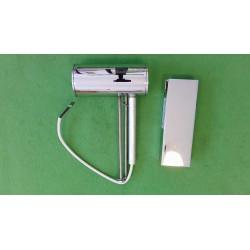 Light Ideal Standard Tonic Guest TT5500950