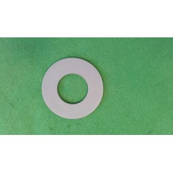 Seal for drain valve Ideal Standard Prosys RV15667