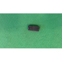 Ideal Standard N042677NU catridge adapter           Ø