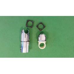 Shower holder Ideal Standard Cerawell 100 B960155AA