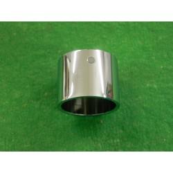 Ovladač Ideal Standard A960061AA Celia