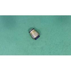 Quick coupler Ideal Standard Archimodule A924286