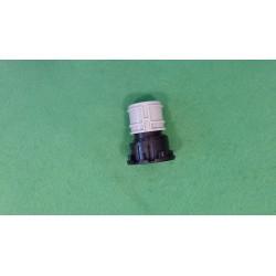 Cartridge adapter Ideal Standard Archimodule A955703