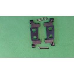 Mounting set Ideal Standard Archimodule A963713NU