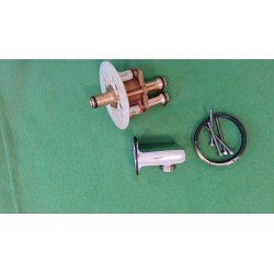 Part for shower connection Ideal Standard Archimodule A1521AA