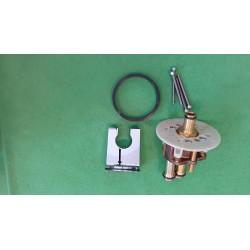 Ideal Standard Archimodule A1520AA shower holder