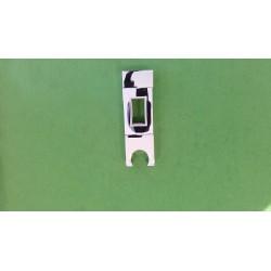 Sliding shower holder Ideal Standard Archimodul A860870AA