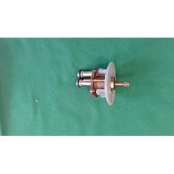 Internal part for Ideal Standard Archimodule A952263