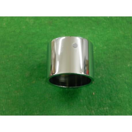 Controller Ideal Standard A960052AA Celia