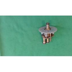 Internal part for Ideal Standard Archimodule A952264