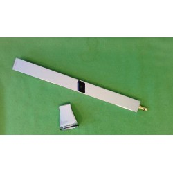 Ideal Standard Archimodule A1524AA shower arm
