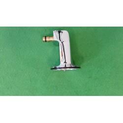 Shower bar holder Ideal Standard Archimodule