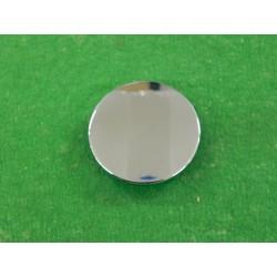 Ovladácí hlava Ideal Standard A960009AA Sottini
