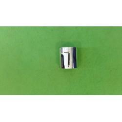 Driver part Ideal Standard Archimodul F960952AA