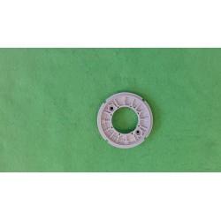 Rosette holder Ideal Standard Archimodul A860853NU