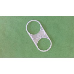 Archimodule Ideal Standard two-hole seal