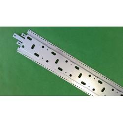 Mounting rail Ideal Standard Archimodule A1503NU
