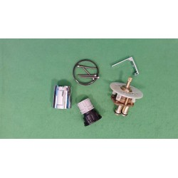Controller Ideal Standard Archimodule A1508AA