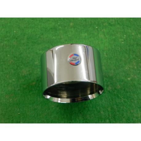 Controller Ceramix Style Ideal Standard A960868AA