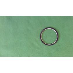 Ideal Standard Archimodule sealing ring