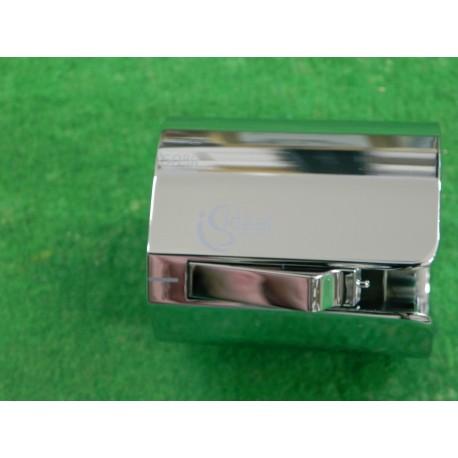 Controller Ideal Standard A860427AA Active