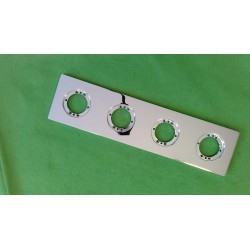 Ideal Standard Archimodule 4 hole rosette A1507AA