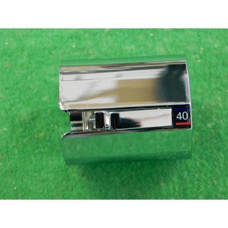 Controller Ideal Standard A860426AA Active