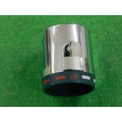Ovladač Ideal Standard A963506AA Trevi Therm