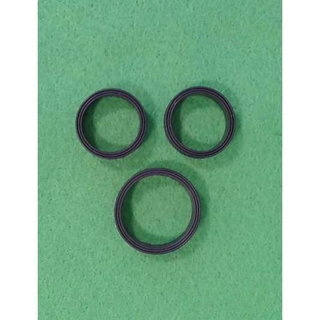 Set of seals for cartridge Ideal Standard A961151NU