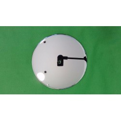 Siphon cover WASTE T00063501 Ideal Standard