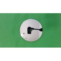 Siphon cover Connect T000847AA Ideal Standard