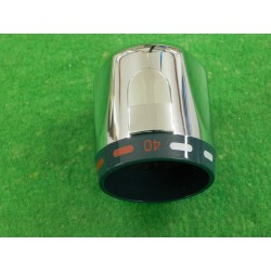 Controller Ideal Standard A963517AA ECOTHERM