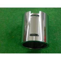 Controller Ideal Standard A962879AA Ceratherm