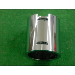 Ovladač Ideal Standard A962879AA Ceratherm
