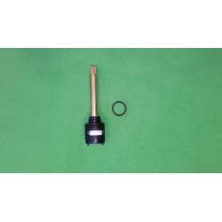 Cartridge Ideal Standard A861375NU Ceratherm T
