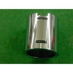 Ovladač Ideal Standard A962880AA Ceratherm