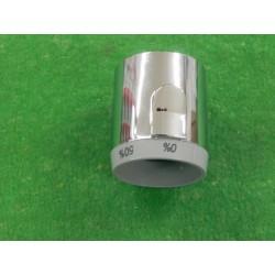 Controller Ideal Standard A961072AA Concept