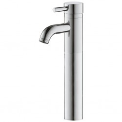 Washbasin faucet with high outlet Ideal Standard Celia A3446AA